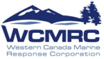 Western Canada Marine Response Corporation