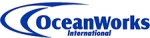 OceanWorks International