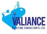 Valiance Maritime Consultants Ltd.