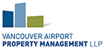 Vancouver Airport Property Management LLP